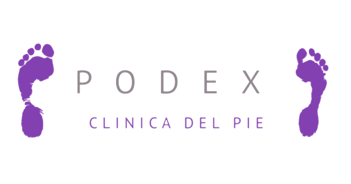 Podex